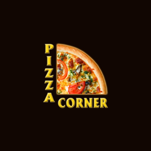 Pizza corner North Shields