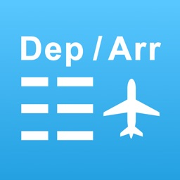 mi Flight Board Pro & Tracker