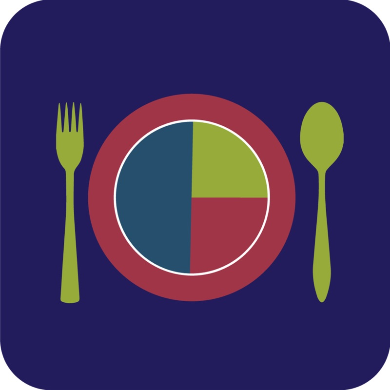 3 Minutes to Hack Carb Manager: Keto Diet App - Unlimited