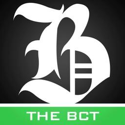 Burlington County Times News App