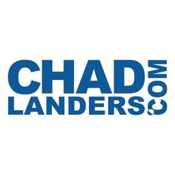 Chad Landers