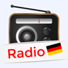 Radio - DE Radioplayer