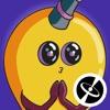 UniCorn - Funny stickers