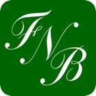 FNBOnline Mobile Banking icon
