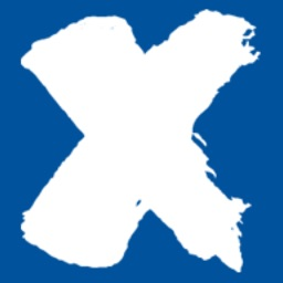 X92.9 - Calgary's Alternative