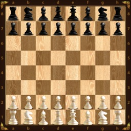 Chess Board app
