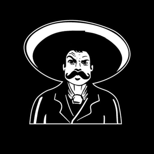 Boss Man Taco