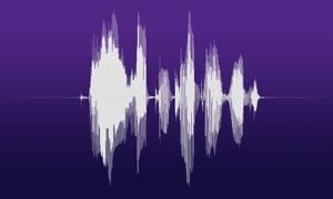 AV Aid for TV - Audio Visual Test Generator