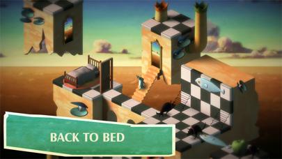 Скриншот №5 к Back to Bed