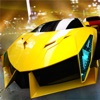 Racing 3D: Top Furious Driver
