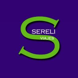 Viajes Sereli