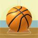 必赢篮球:怪物玩家