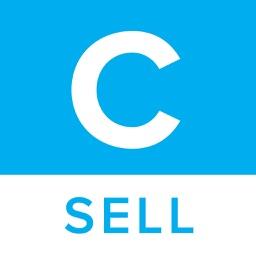 Catawiki Sell