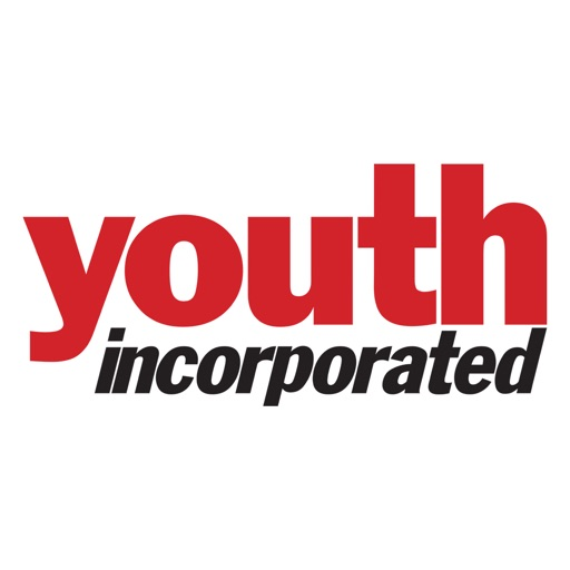 Youth Incorporated icon