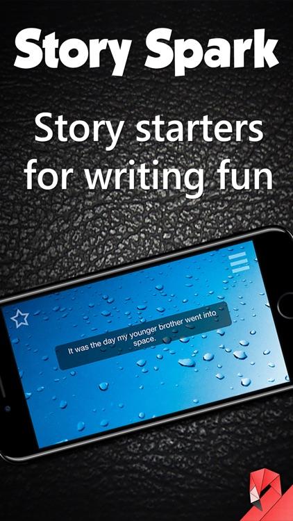Story Spark
