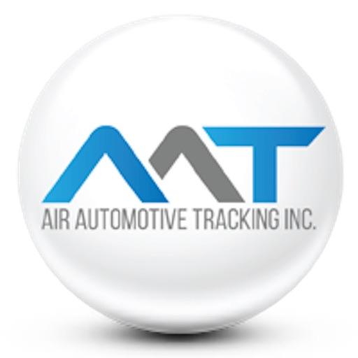 AAT Field App