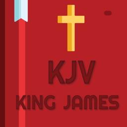 KJV bible : king james version