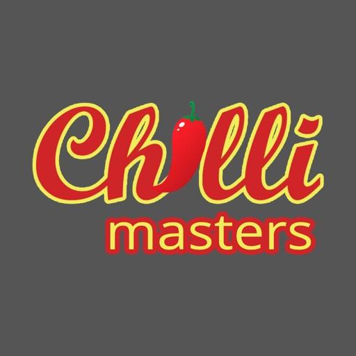 Chilli Masters