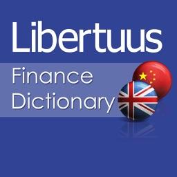 Libertuus Finance Terms EN-CH