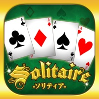 Codes for Basic Solitaire (Klondike) Hack