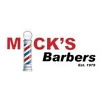 Mick's Barbers