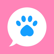 My Talking Pet Pro app review