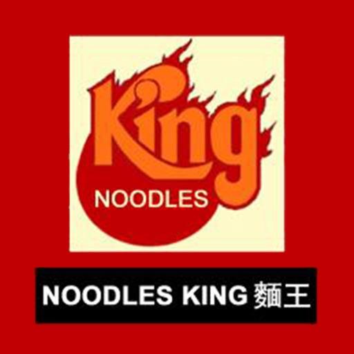 Noodles King