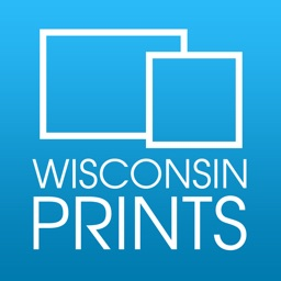 Wisconsin Prints by The Camera Company