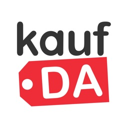 kaufDA Apple Watch App