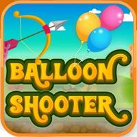 Balloon Shooter : Arrow, Bow