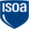 ISOA ANNUAL SUMMIT 2018