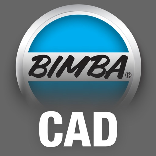 Bimba CAD