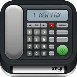 iFax - Send & Receive Fax App