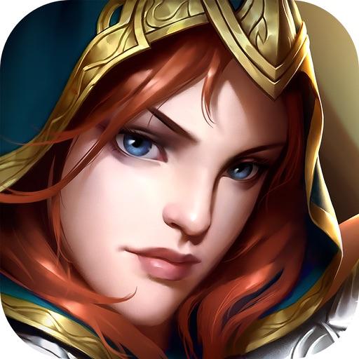 Final Clash: 3D Fantasy Game