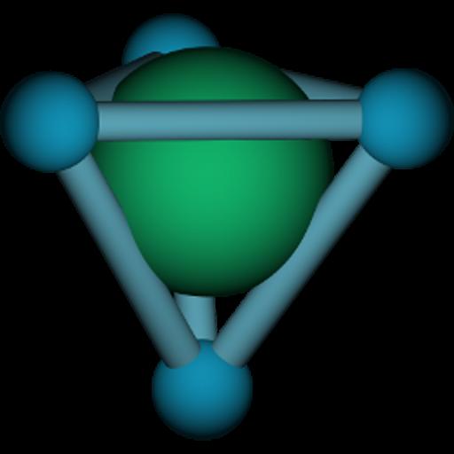 Molecular Notebook