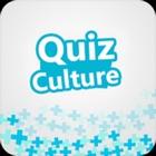 Grand Quizz culture générale icon
