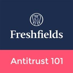 Antitrust 101