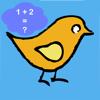 Kids Learn Math Training Games