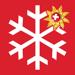 193.Swiss Snow