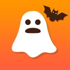 Ultimate Halloween Stickers! icon