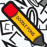 Codes for Doodle Pong? OMG! Hack