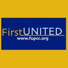 FUPCC icon
