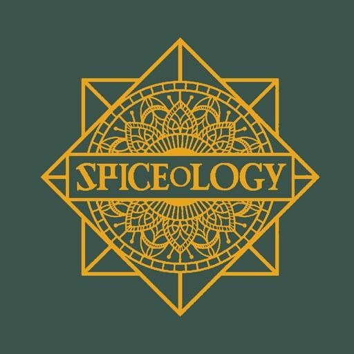 Spiceology