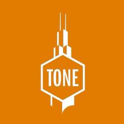 Tone Willis Tower