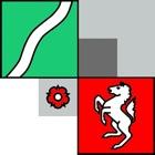 BSBD NRW e.V. icon