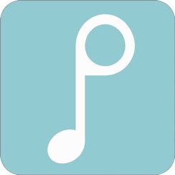 Playground Sessions on the App Store