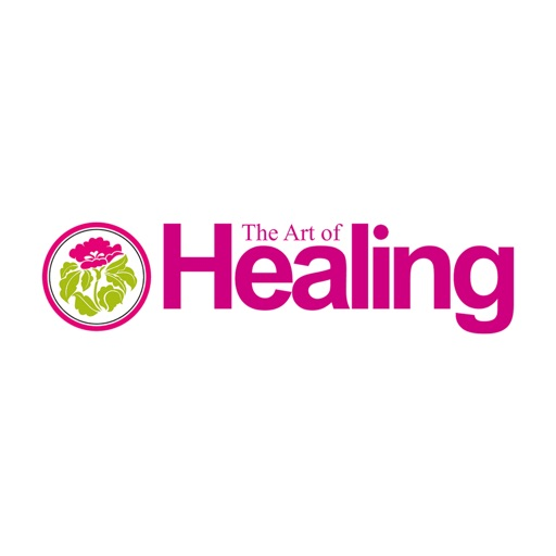 The Art of Healing Magazine