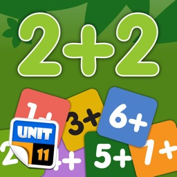 Addition Tables: Math is Fun
