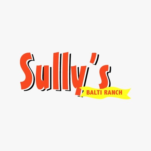 Sullys Balti Ranch