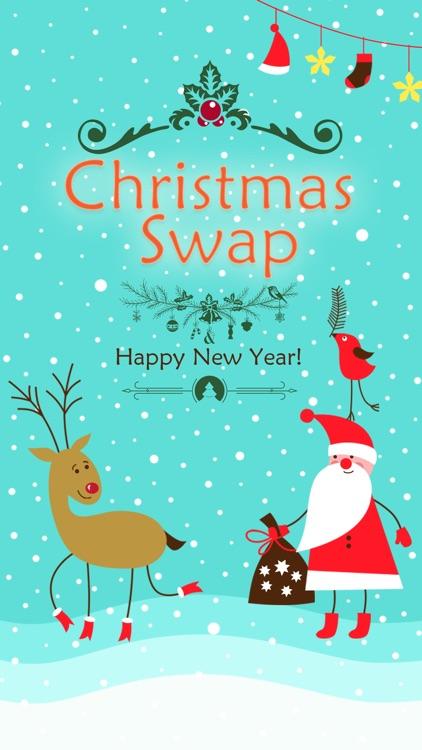 Christmas Swap 3 screenshot-4